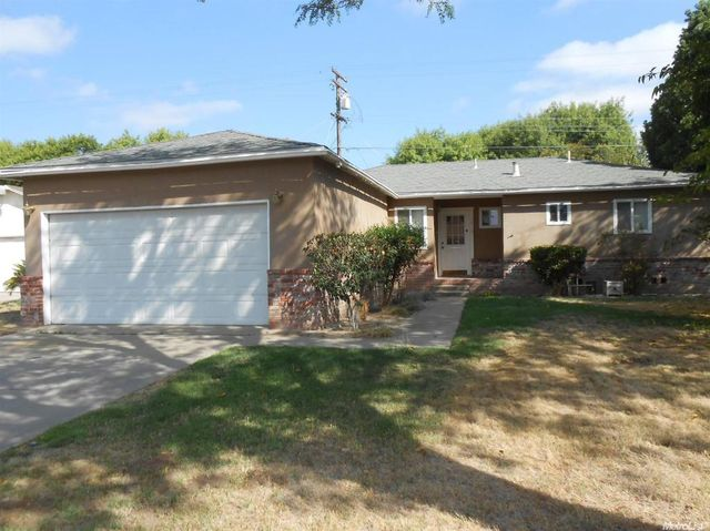1709 Scott Ave, Modesto, CA 95350 - Home For Sale and Real ...