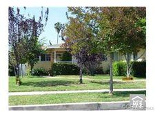 19043 Sylvan St, Tarzana, CA 91335