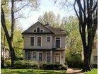 Photo of Memphis real estate