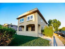 2754 Kenwood Ave, Los Angeles, CA 90007