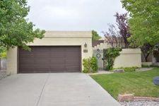 9319 Village Green Dr Ne, Albuquerque, NM 87111