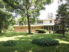 2601 E Lakeshore Dr, Village of Twin Lakes, WI 53181