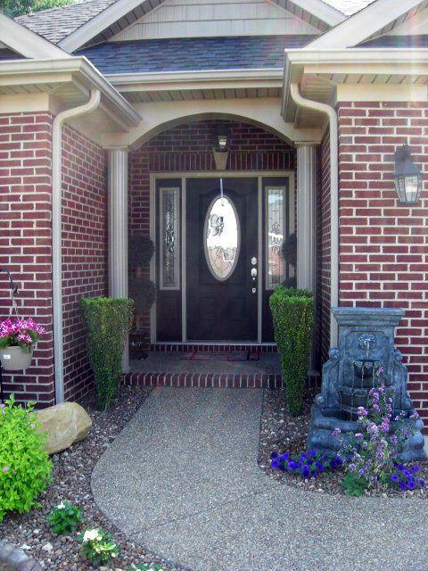 3833 cross creek trl owensboro ky 42303. Black Bedroom Furniture Sets. Home Design Ideas