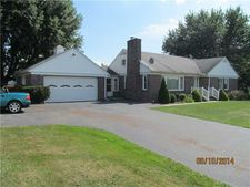 740 Stoystown Rd, Somerset Twp, PA 15501