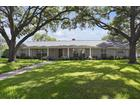 Photo of 1021 River Glynn Dr, Hunters Creek Village, TX 77063