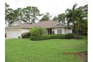 5415 Stately Oaks St, Fort Pierce, FL 34981