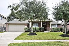 14406 Cottage Timbers Ln, Houston, TX 77044