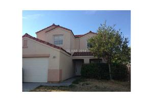 713 Forest Haven Way, Henderson, NV 89011