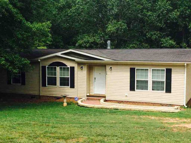 226 star rd york sc 29745 home for sale and real