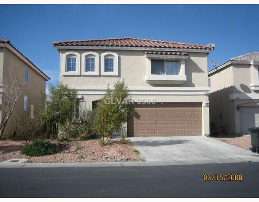 5538 Vision Quest Ct, Las Vegas, NV 89139
