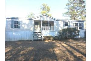 198 Ball Park Rd, Gaston, SC 29053
