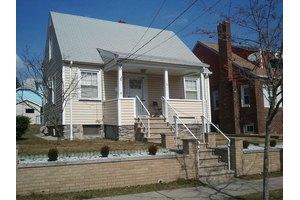 70 Merselis Ave, Clifton City, NJ 07011