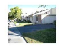 1467 Hialeah Dr Apt D, Las Vegas, NV 89119