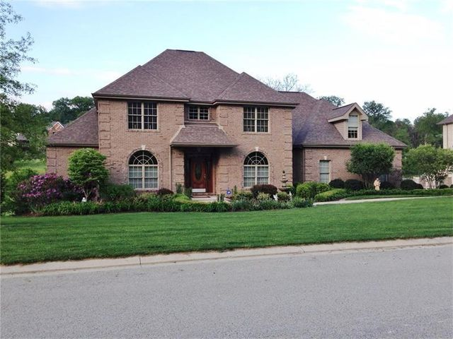 460 ironwood dr cecil pa 15317 home for sale and real estate listing