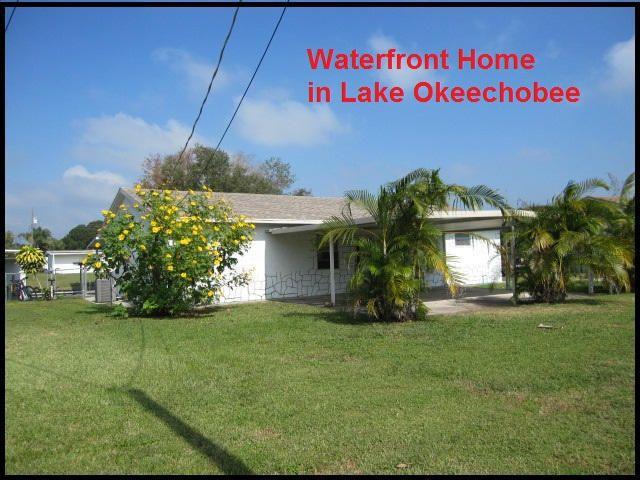 3033 se 25th st okeechobee fl 34974 public property