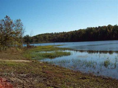 lake barnett rd romance ar 72136 public property records search