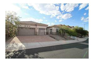 363 Via Pacifico, Henderson, NV 89012