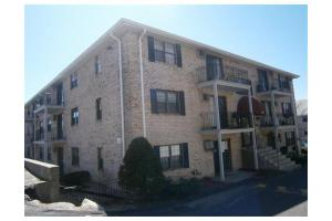 18 Kenmar Dr Unit 150, Billerica, MA 01821