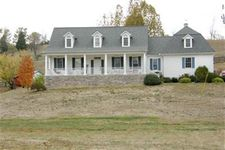 3114 Cruise Creek Rd, Morning View, KY 41063