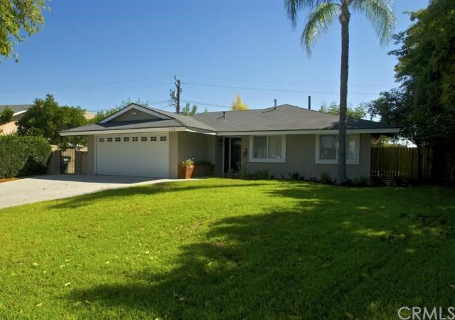 3309 e point cedar dr west covina ca 91792 home for sale and real estate listing