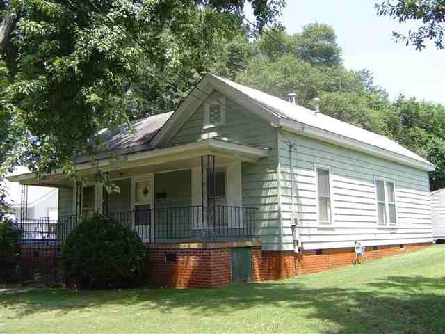 117 Gridley St, Greenville, SC 29609