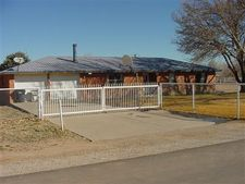 2325 Cherry Tree Ln Sw, Albuquerque, NM 87105