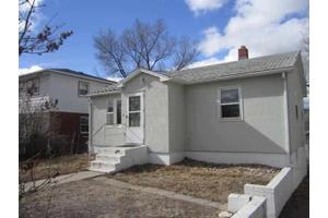 811 Blaine Ave, Rapid City, SD 57701