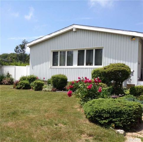 Recently Sold Home In Smithtown Ny