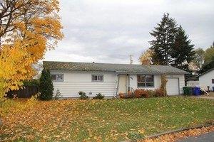 820 N Ravalli Dr, Spokane Valley, WA 99037