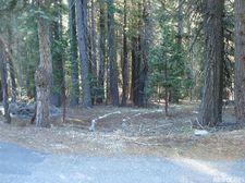 298 Tamarack Way, Lake Almanor, CA 95981