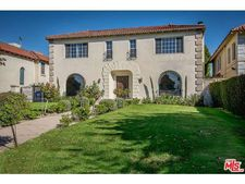 308 S Highland Ave, Los Angeles, CA 90036