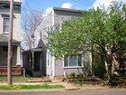 924 Monroe St, Newport, KY 41071
