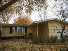 910 Orchard Dr, Covington, IN 47932