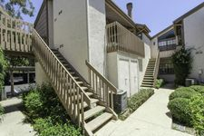 26701 Quail Crk Apt 259, Laguna Hills, CA 92656