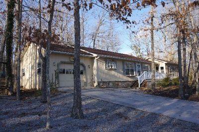 166 Ivy Brook Ln, Crossville, TN