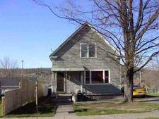 1081 Forest St, Niagara, WI 54151