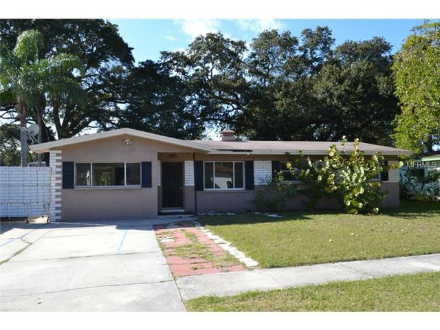 1354 lady marion ln dunedin fl 34698 home for sale and