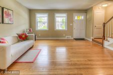 1319 Kitmore Rd, Baltimore, MD 21239