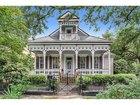 Photo of 3528 Chestnut Street, New Orleans, LA 70115
