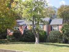 721 Kendall Dr, Nashville, TN 37209