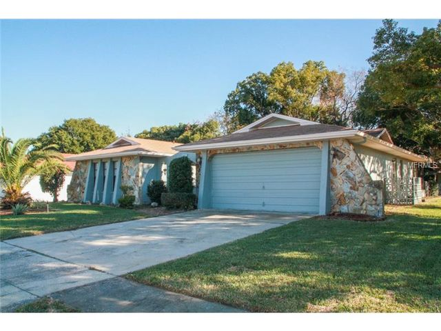 7506 lily pad ct hudson fl 34667 home for sale and