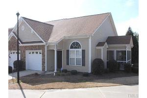 41 Old Trestle Ct, Angier, NC 27501