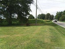 2108 Lancaster Ave, Monroe, NC 28112