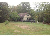 11201 St Peters Rd, Brookville, IN 47012
