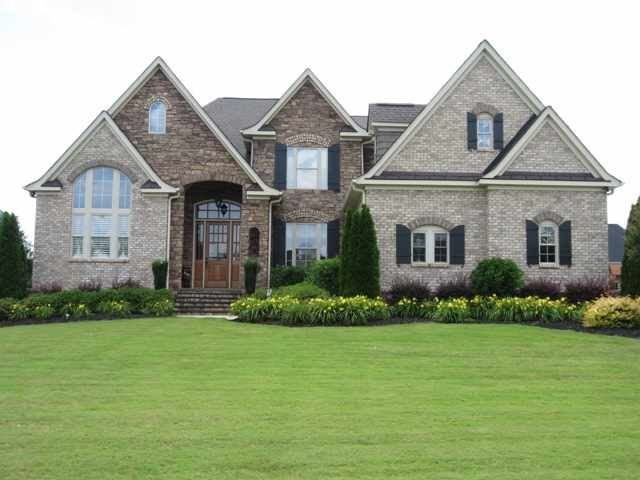 110 bree dr anderson sc 29621 for Home builders anderson sc