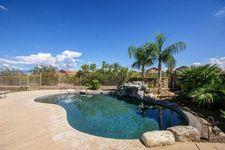 8026 N Iron Ridge Dr, Tucson, AZ 85743