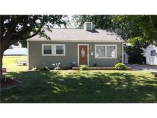 1203 Maine Ave, Hopewell Township Bea, PA 15001