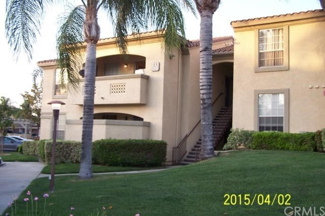 Home For Rent 375 Central Ave Unit 124 Riverside Ca 92507