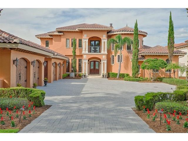 16631 arezo ct montverde fl 34756 home for sale and