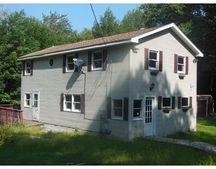 87 North St, Otis, MA 01029